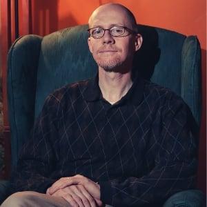 Christian McShaffrey